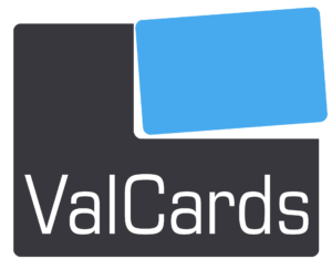 ValCards
