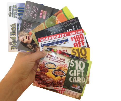 usps postcards valcards