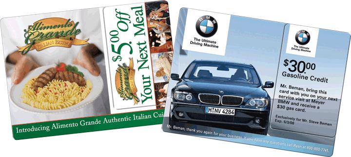 automotive dealership direct mailers car dealership. Black Bedroom Furniture Sets. Home Design Ideas