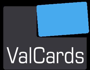 ValCards